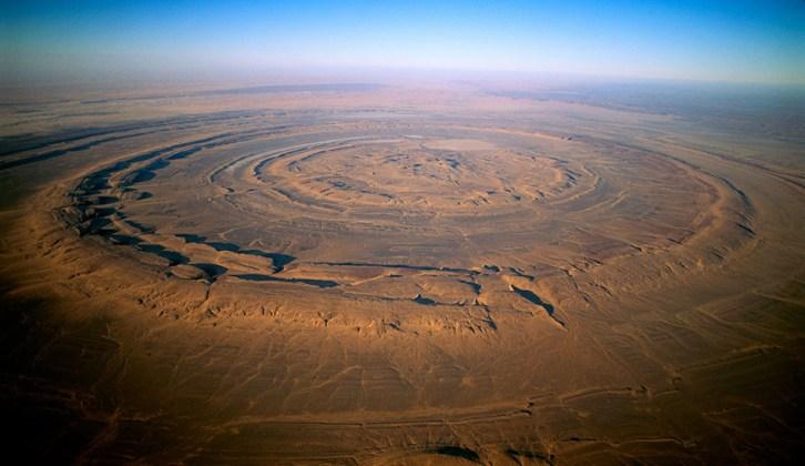 eye of sahara.jpg