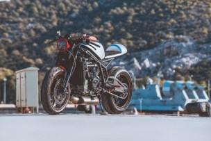 moto1-
