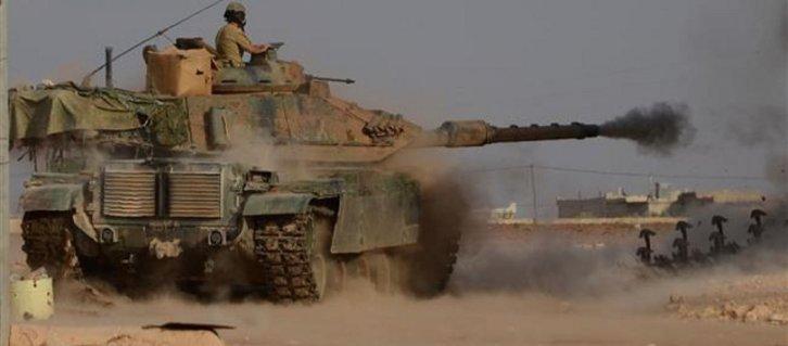 syrian-army-allies-close-in-on-islamic-state-in-deir-ezzor.jpg