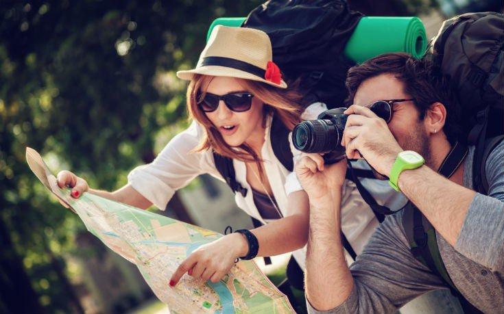 tourismos.jpg