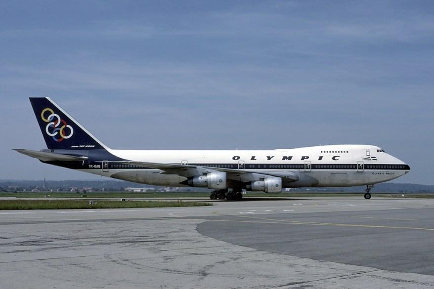 Boeing_747-284B,_Olympic_AN1419378.jpg