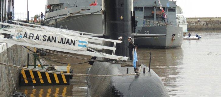 ara-san-juan-submarine-may-2017-1170x610.jpg