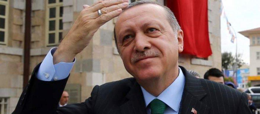 erdogan-athina-foto-708