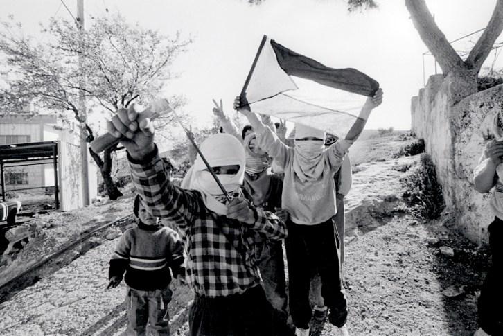 first-intifada.jpg