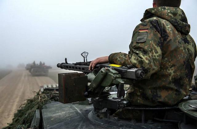 german_soldier.jpeg