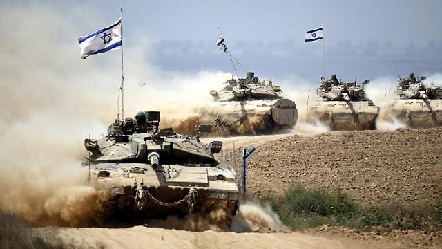 isreal tankes.jpg