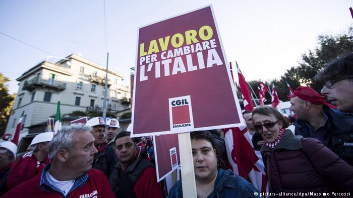 italian strikes.jpg