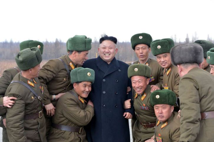 north korea.jpg