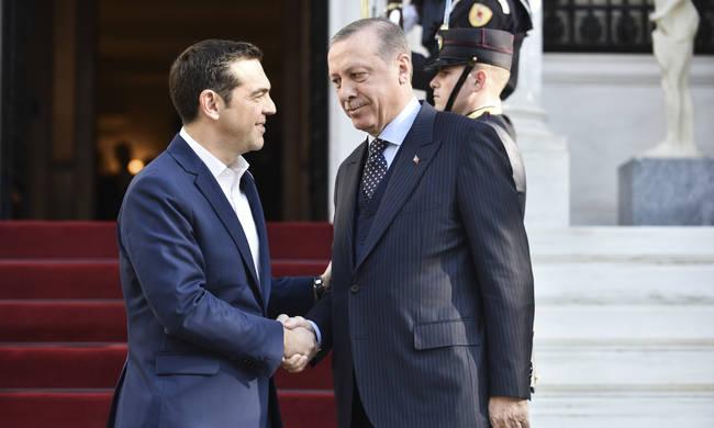 tsipras-erdogan-maximou