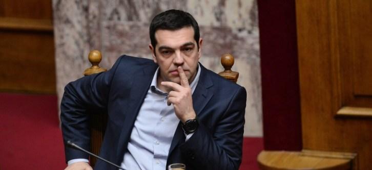 tsipras0960430903.jpg