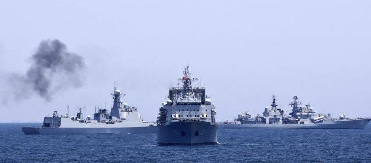 russianwarships.jpg