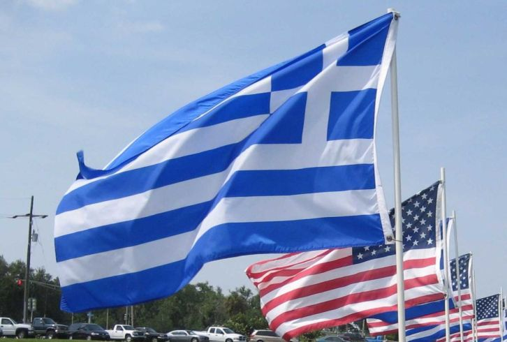 greece-us-flags_1