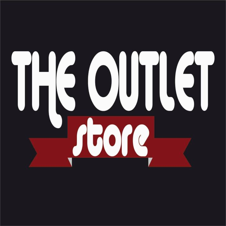 the outlet store.jpg