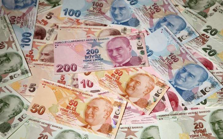 turkish-lira-thumb-large