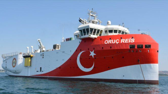 oruc-reis-turkey-664x370