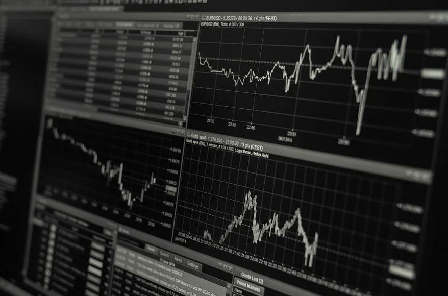 economy oikonomia synallagma