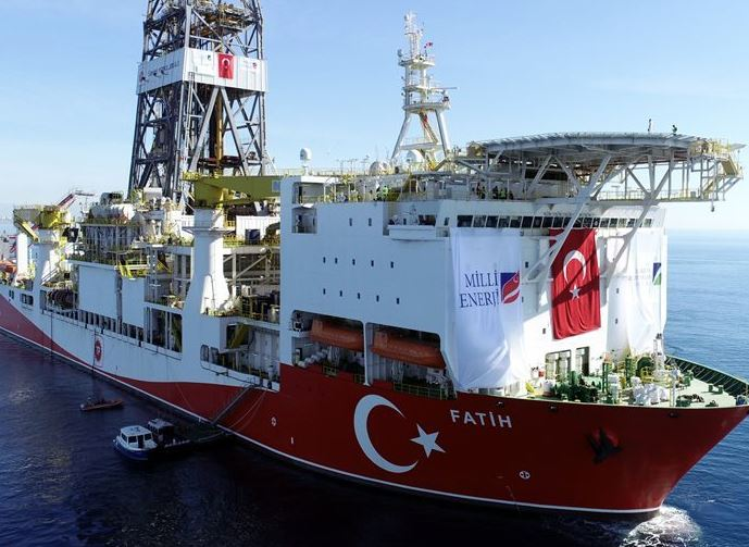 fatih porthitis turkey gewtriseis