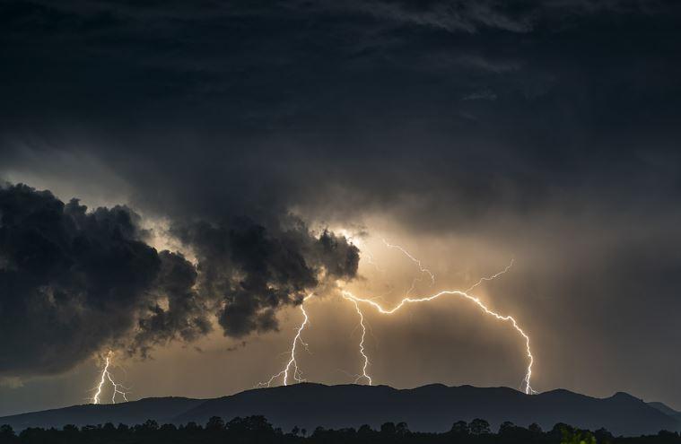 kataigida vroxi storm 3