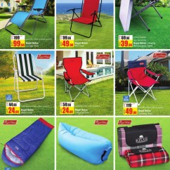Folding Chair Lulu Dining Room Sets With Wingback Chairs Hypermarket Let S Go Outdoors Deals