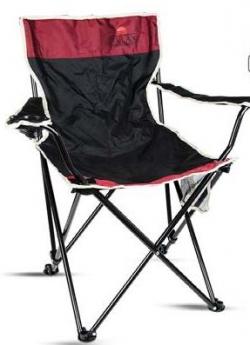folding chair lulu steel match relax camping offers