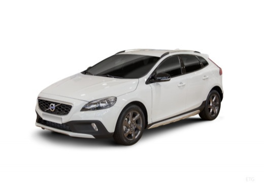 Volvo - Cross country 1.6 d2 business - 1595234 - Resicar - 18