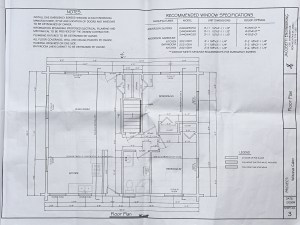 plans  diagrams | offgridcabin
