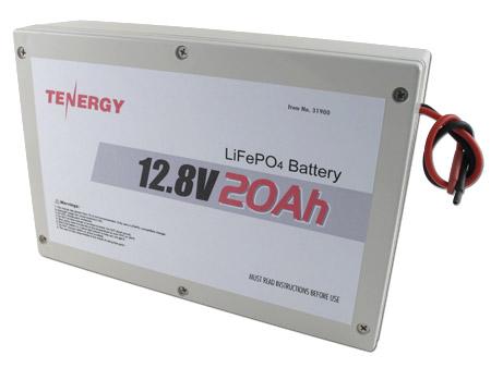 Lifepo4 Battery Ham Radio - Desain Terbaru Rumah Modern