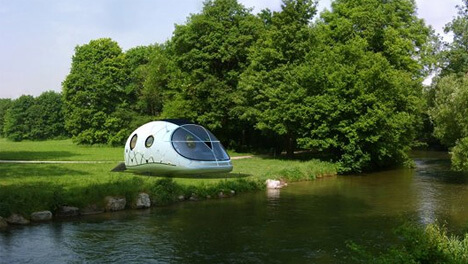 5the-off-grid-portable-pod