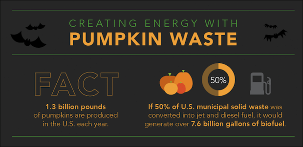 pumpkinWaste_2015-update