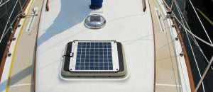 Best Marine Solar Panels: 10 Top-Rated Solar Panels and Kits for Use in Boats and Yachts