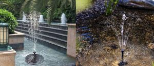 Solar Fountain Pump Kits: 12 Best Solar Water Pump Systems for Stylish Water Features