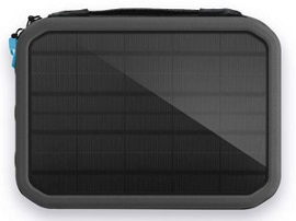 GoSun Solar Water Filter