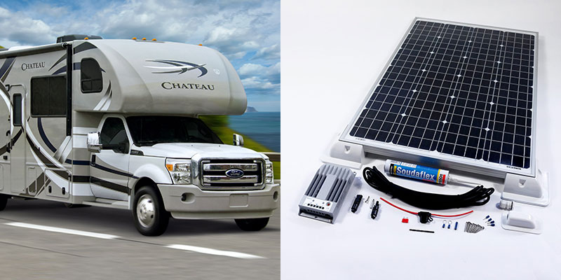 Best-Solar-Panel-Kits-for-Motorhomes-in-UK