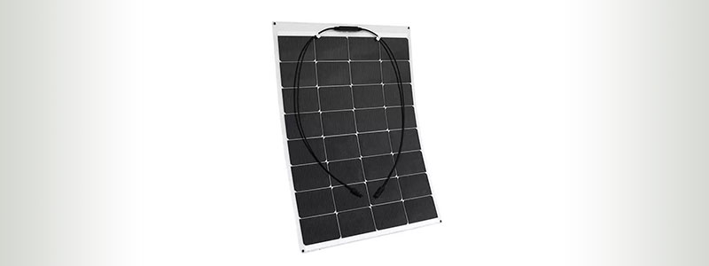 SunStore-Lucis-100W-TPT-A-Series-Thin-Solar-Panel