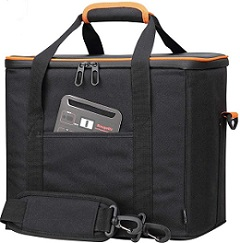 Portable Power Station Carrying Bags