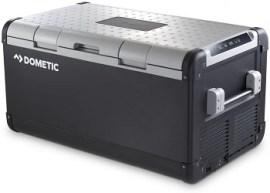 Dometic CFX 100W 12V Portable Solar Cooler