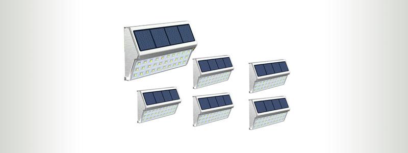 JSOT-SOLAR-FENCE-LIGHTS