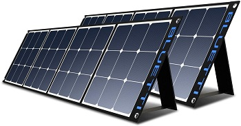 Bluetti-SP200-Solar-Charger