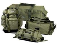 BOB - Bugout Bag