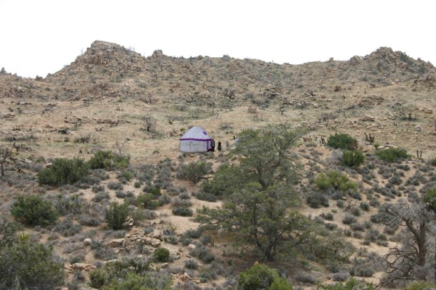 land-with-yurt-and-mongolian-ver-2