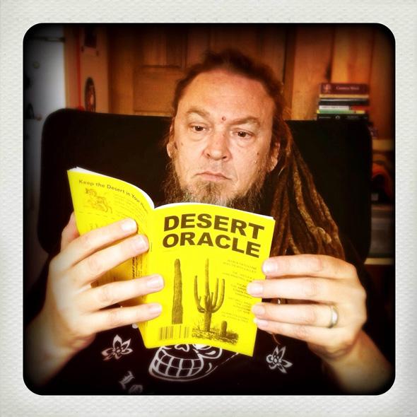 2-2-2015-Desert-Oracle590px