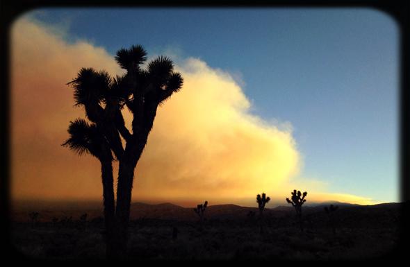 6-18-2015-Desert-Smoke-590px