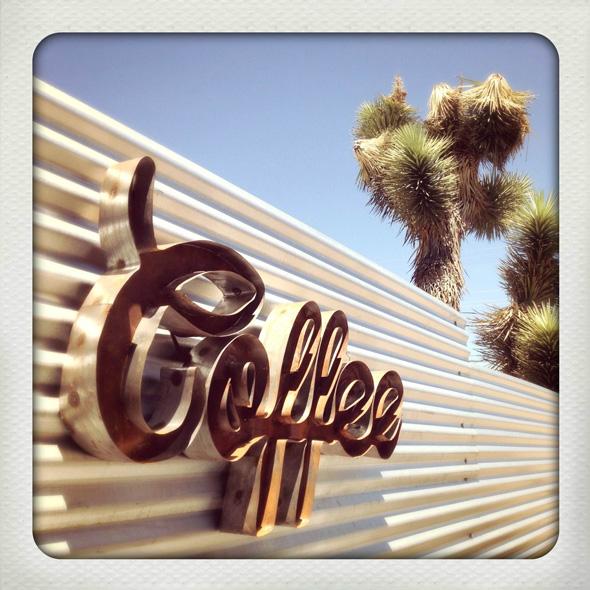 7-15-2015-JT-Coffee-590px