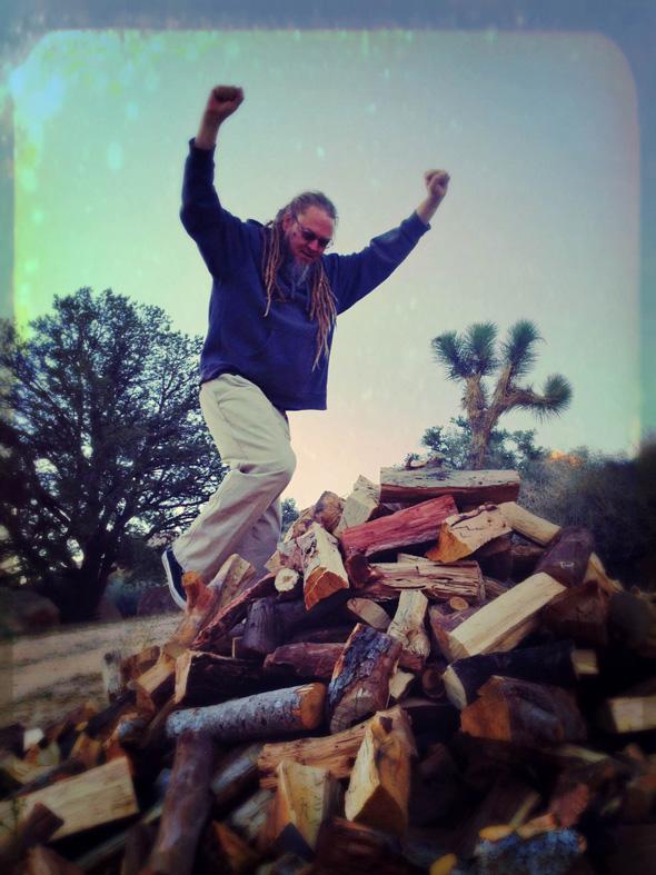 11-23-2015-Wood-Dance