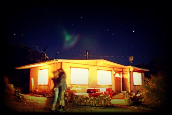 nighttime-cabin-590px
