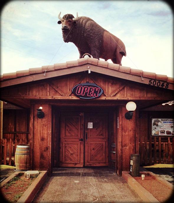 7-31-2015-Willie-Boy-Saloon-5-590px