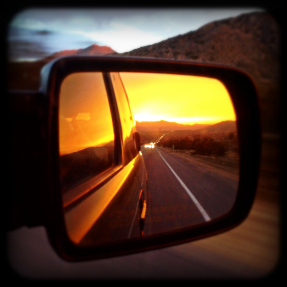 the-grade-rearview-590px
