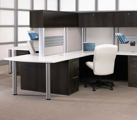 Products Office Alternatives 603 668 9230