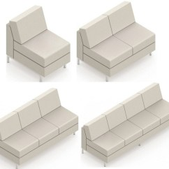 Commercial Sofas And Chairs Office Chair Arms Or Not Grade Lounge Furniture