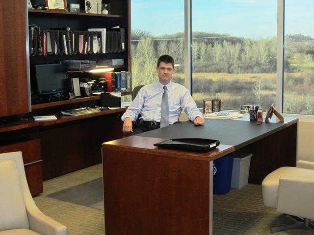 Law Office Decor. Law Office Decor Ideas Lobby Building